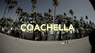 Coachellasode