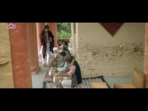 Taal Se Taal Mila... || Taal (1999) || Aishwarya Rai, Akshaye Khanna, Anil Kapoor