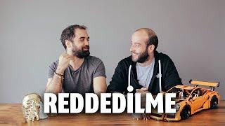 REDDEDİLME