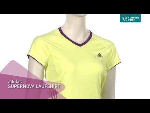 damen-laufshirt-adidas-supernova-short-sleeve-shirt