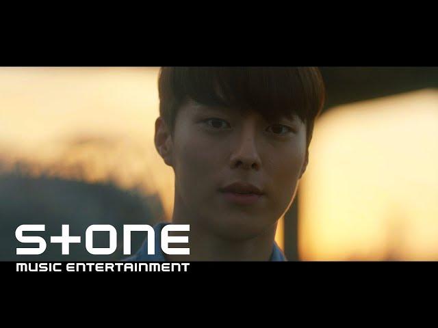 브라운 아이드 소울 (Brown Eyed Soul) - 그대의 밤, 나의 아침 (Night and Day) MV