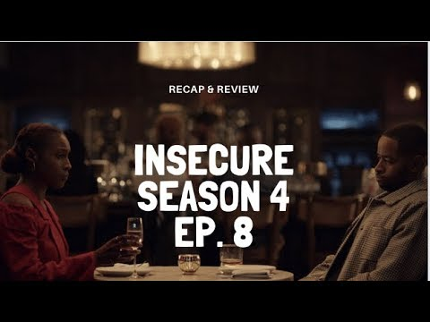 """insecure-season-4-ep-8:-we-gotta-talk-about-issa-&-lawrence-sis!-""""lowkey-happy"""""""