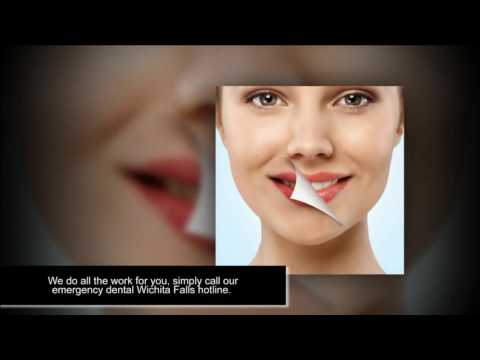 Emergency Dentists Wichita Falls TX – 1 (855) 411-0348 – Find A 24 Hour Dentist