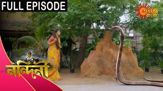 Nandini - Episode 256 | 2nd August 2020 | Sun Bangla TV Serial | Bengali Serial