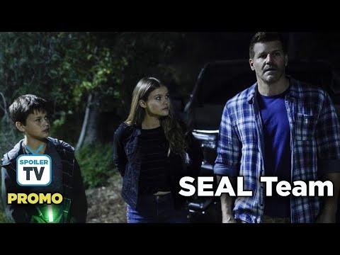 SEAL Team 2x04