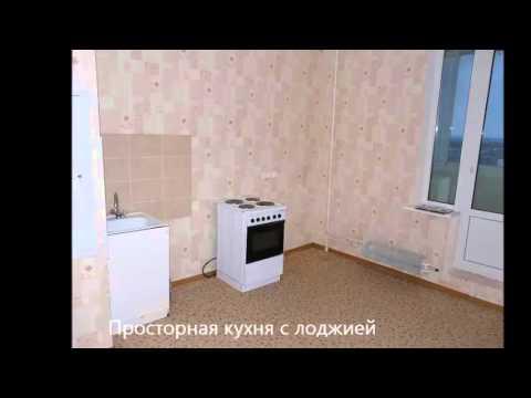 3к на ул Жданова ЖК Западные ворота