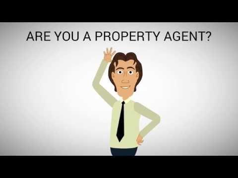 Property Agent Self Intro Video | Video Marketing Singapore