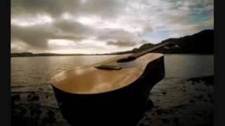 Guitarra clásica - Perfidia