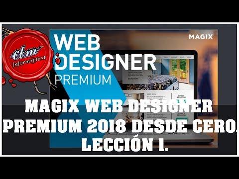 Curso Online de Design de Produto | pktreinamentos.com.br de YouTube · Duração:  5 minutos 57 segundos