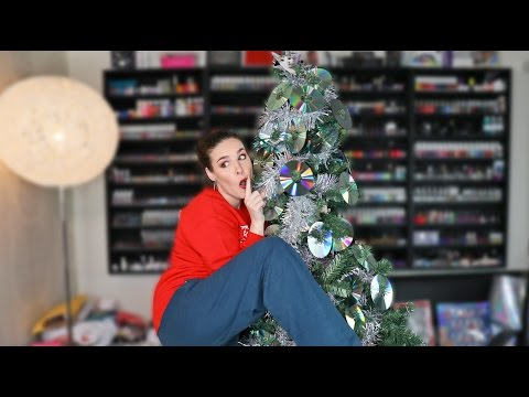 Download Youtube: GIRLFRIEND HUMPS CHRISTMAS TREE PRANK GONE VIOLENT HOLOSEXUAL MUST WATCH!!