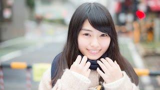 【drop-ドロップ】滝口ひかり(HIKARI TAKIGUCHI)のかわいい画像・写真集...
