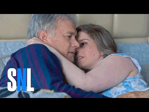 Thumbnail: Funny New Comedy - SNL