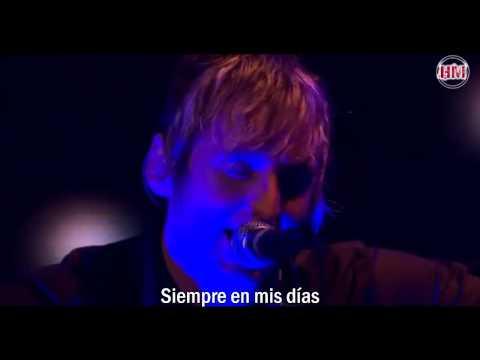 Delirious - Investigate (subtitulado español)