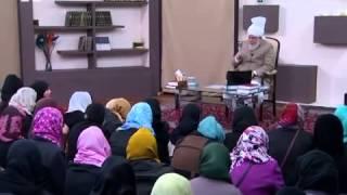 Umrah/Hajj -Why men shave their head?
