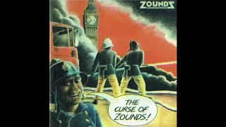 Baixar Zounds - This Land