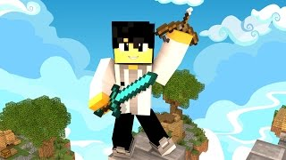 Minecraft: TOP 10 SERVIDORES DE SKYWARS 1.7 & 1.8 PIRATA & ORIGINAL