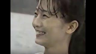 【地方局女子レポーター】NGまとめ 昭和の香りがイイですね~ thumbnail