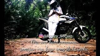 Download Quotes story wa bahasa jawa - metrolagu.online - Doaku Untukmu Sayang Wali Band (Cover Seruling).