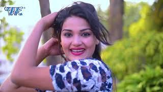 2019 का सुपरहिट वीडियो - Karatani Parsal Garmi - Tripathi Baba - Bhojpuri Hit Songs 2019 New
