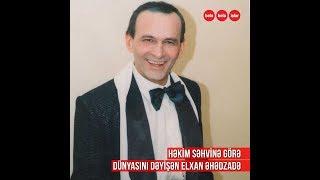 58 yaşında ata olan azərbaycanlı müğənni