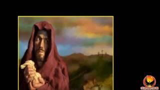 Dschinghis Khan - Judas