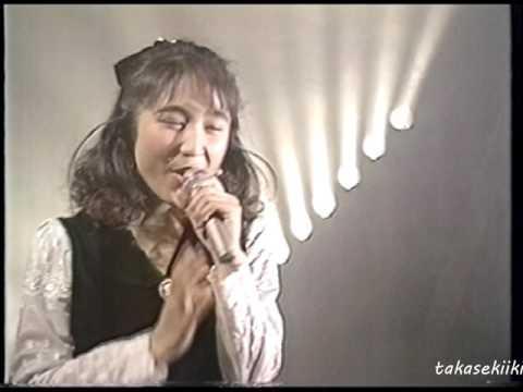 姫乃樹リカ スタンド・バイ・ミー (フルコーラス)