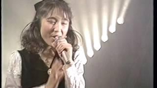 姫乃樹リカ - スタンド・バイ・ミー