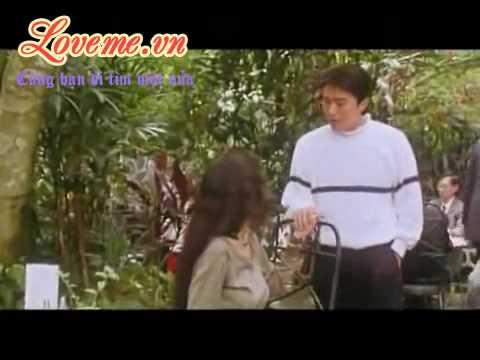 Tuyen Tap Clip Hai Chau Tinh Tri