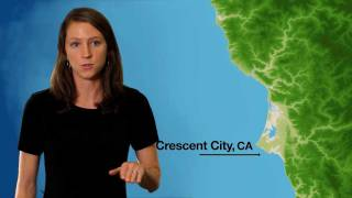 Pamela Grothe - Tsunami Digital Elevation Modeling