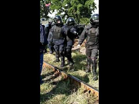 Львівська область, місто Соснівка 21.09.2019