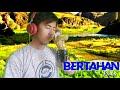 - BERTAHAN - RAMA COVER BY KAMAL @mocin1993
