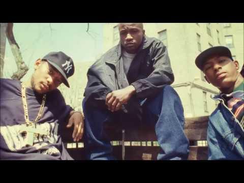 Big Noyd - Infamous Mobb (Feat Prodigy) (Prod By Havoc)