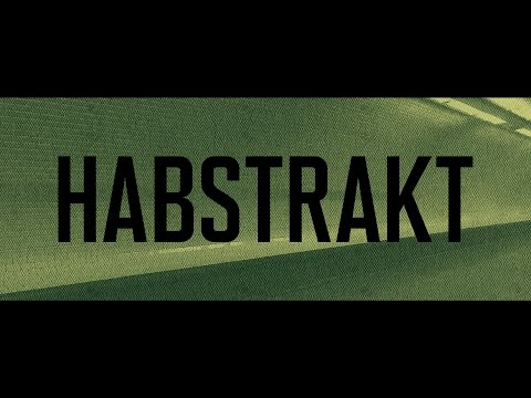 DJ Snake - 4 Life Ft. G4shi (Habstrakt Remix)