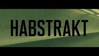 Play 4 Life (Habstrakt Remix)