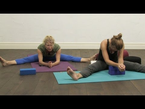 60-minutes-yin-yoga-for-the-spine.
