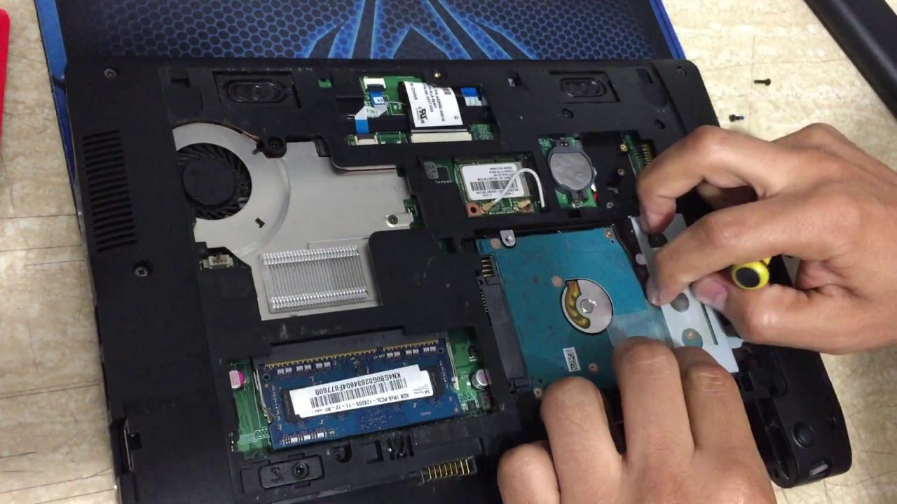 Desktop HDD (unidad de disco duro Barracuda) | …