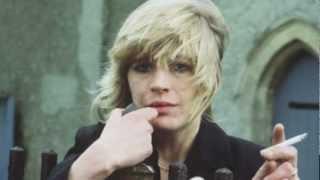 Marianne Faithfull - No Regrets (Live in Paris 2002)