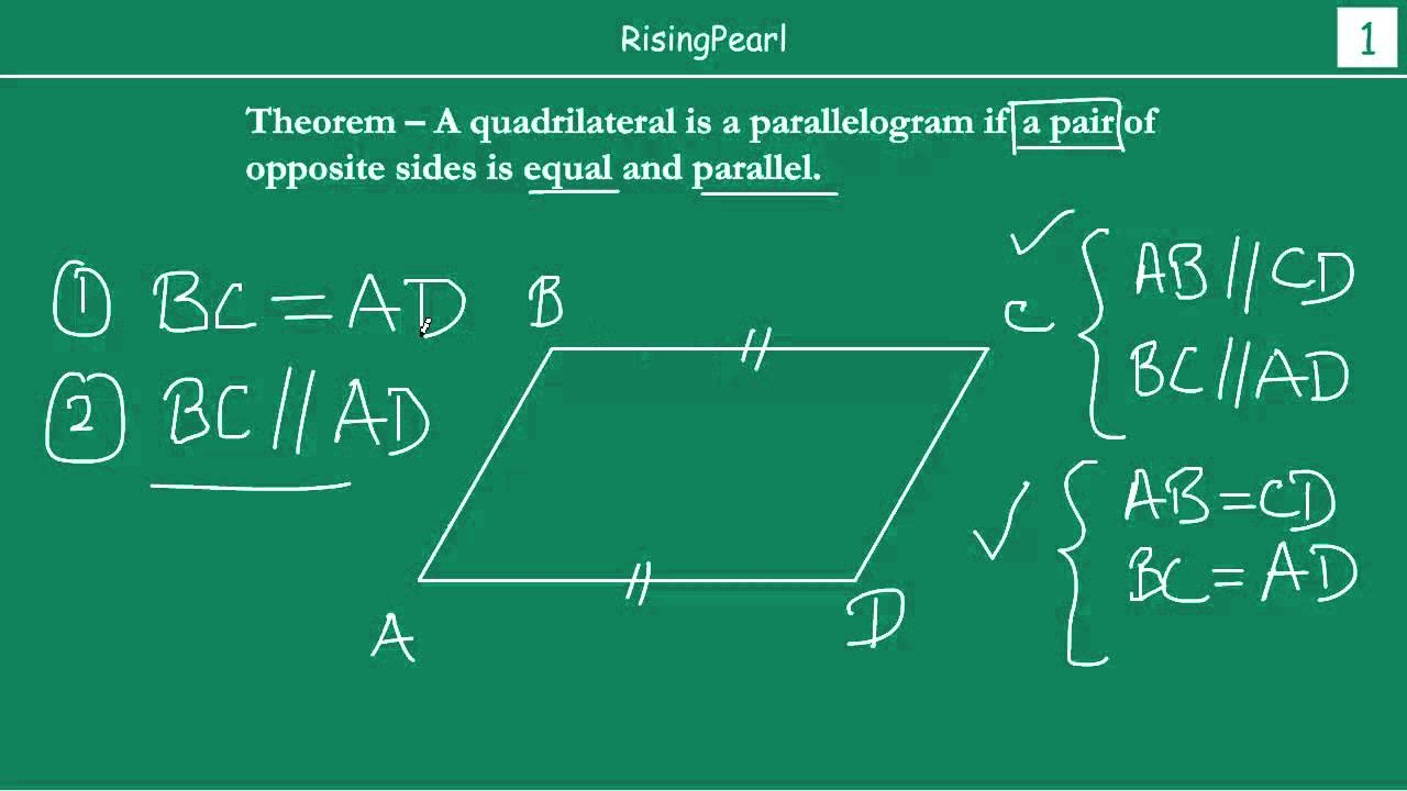 how to draw perpendicular and parallel lines using set square