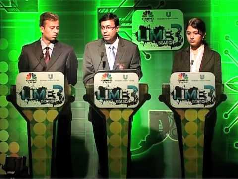L.I.M.E Season 3: IIM Indore