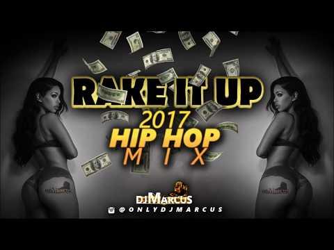 2017 HIP HOP MIX | Future, Cardi B, Gucci, Baka, lil uzi vert..etc