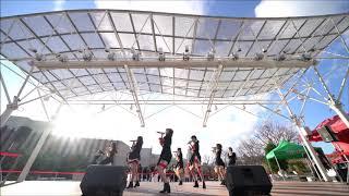 ミニアルバム『REMIND』リリースイベント 12月24日(月・祝) 会場:阪...