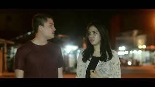 KINTANI HATI NAN LUKO Pop Minang Terbaru 2017