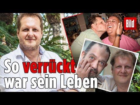 Die Jens-Büchner-Story | Doku Trailer