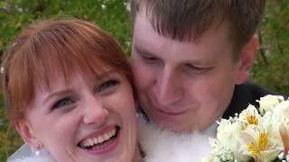 Свадебная видеосъемка, Лепель, Беларусь