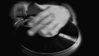 Snack vs Uwe Hacker - Dampframme (Street Mix) (Soundcity Stuttgart)