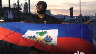 Kanaval Haiti 2016 - Wyclef Jean Feat Power Surge - Leve'l Pi Wo