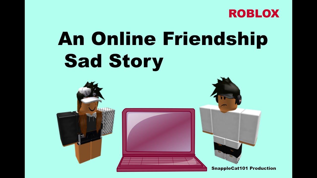 An-Online