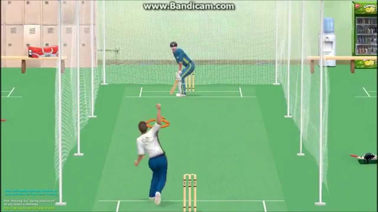 cricket revolution 2014 pc game free download full version