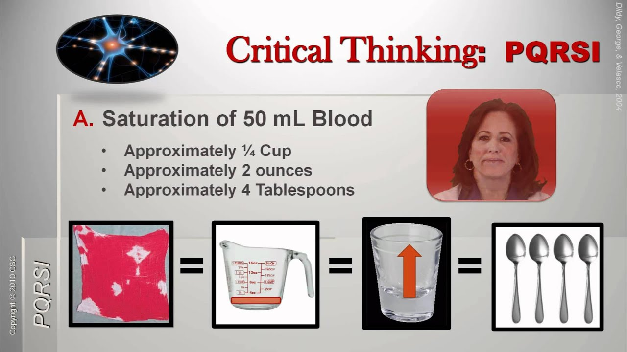 how to stop post partum bleeding