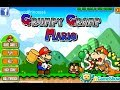 Super Mario Games: Grumpy Gramp - Play Kids Games